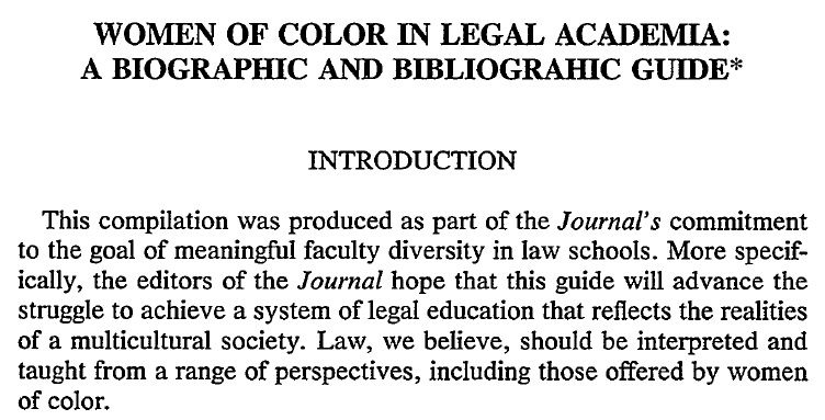 Harvard-Womens-Law-Journal-Women-of-Color-intro